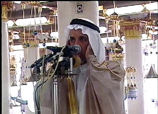 الاســـم:الشيخ عبد الرحمن.jpg المشاهدات: 5072 الحجـــم:46.4 كيلوبايت