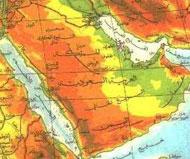 دولة القطيف والاحســـاء وحلم الانفصال