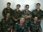 جميع الاخبار والمستجدات التي تخص الخليج العربي Syria-monshaq