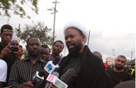 النشاط الشيعي المدعوم من إيران في العاصمة التنزانية دار السلام